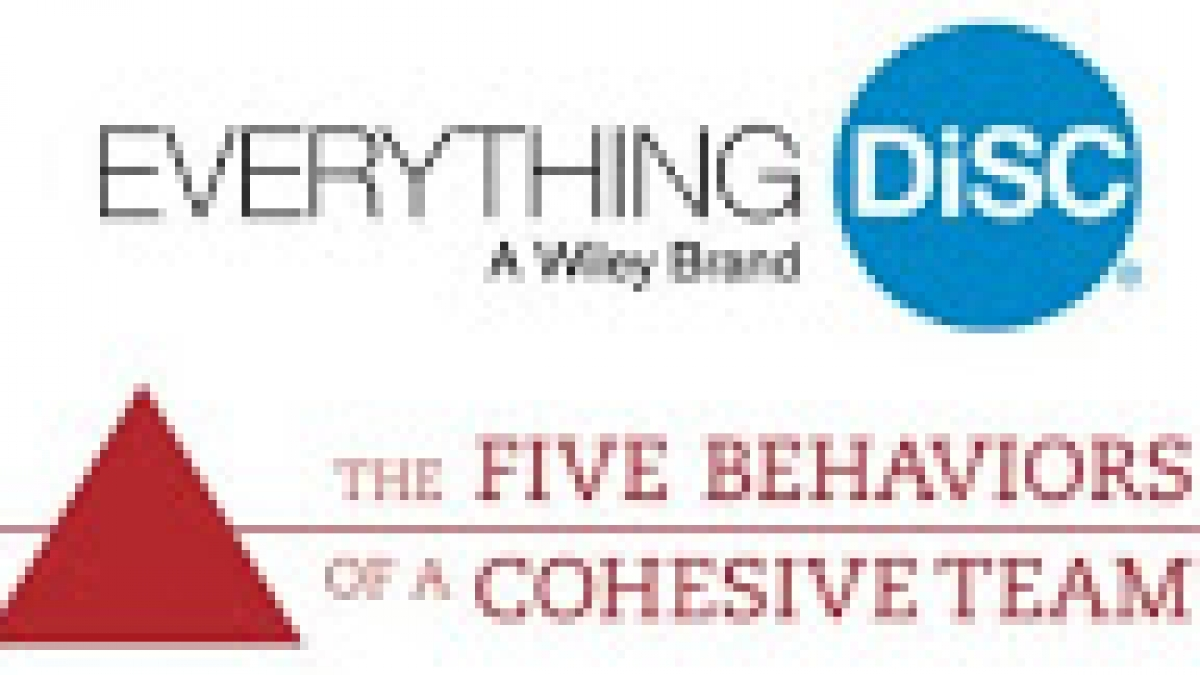 everything-disc-and-five-behaviors-of-a-cohesive-team