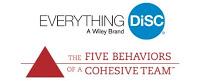 Press Release: Bredenberg Associates Achieves Highest Sales Honor