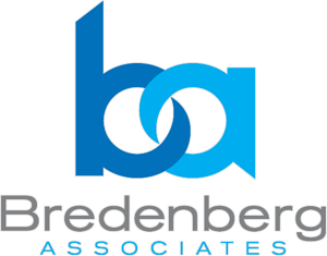 BREDENBERG ASSOCIATES LLC